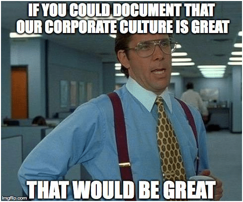 06.01.15_May-Whistleblower-Digest_Compliance-Meme