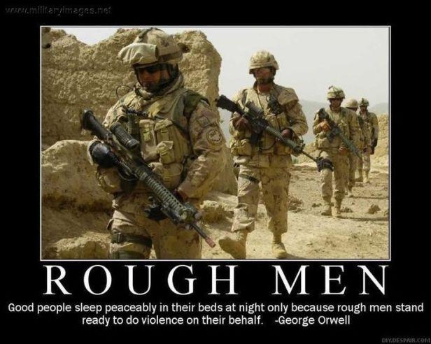 523f19524ff1952b492bf7419cb59ccf--army-memes-military-memes
