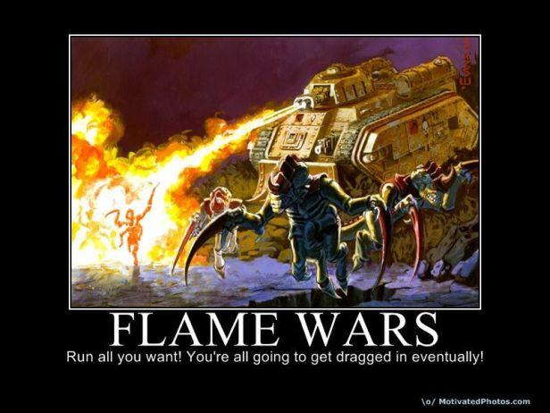 633797175805438070-flamewars