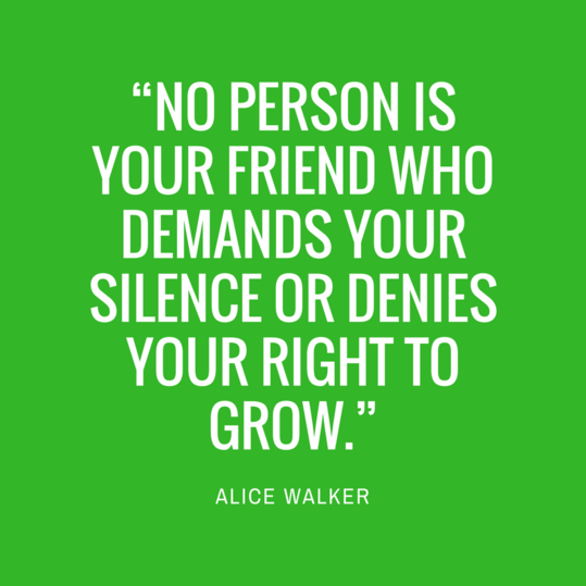 alice_walker_freind_quote