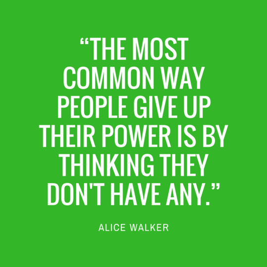 alice_walker_power_quote