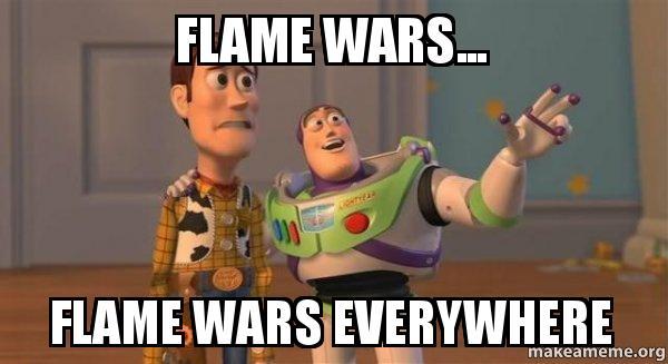 flame-wars-flame