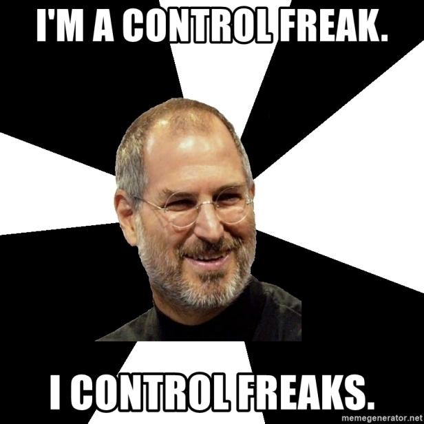 im-a-control-freak-i-control-freaks
