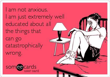 im-not-anxious