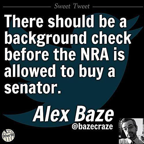 NRA-buy-senator-58b8f8353df78c353c4dd1e7