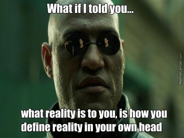 the-truth-has-set-me-free_o_2903333