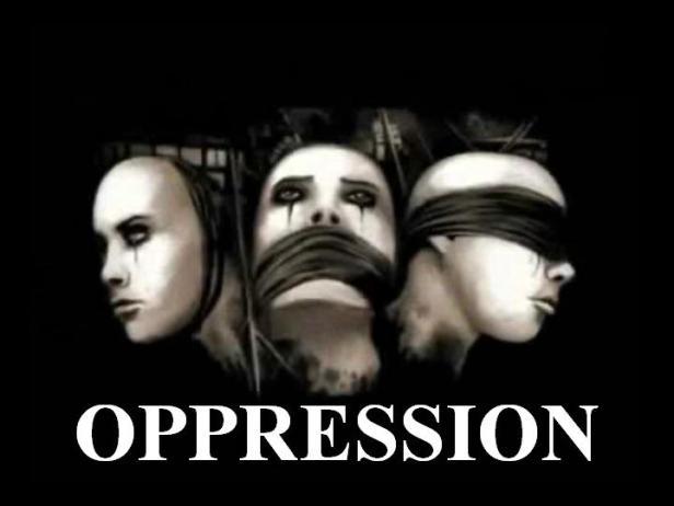 8946708_Muhammad-Unveiled-Oppression-------------------------JPG