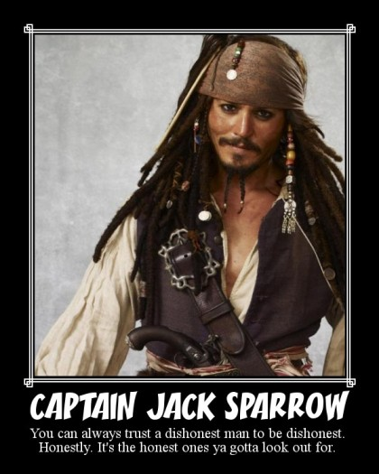 captain_jack_sparrow_by_sprytemage