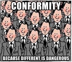 conformity-asch-meme