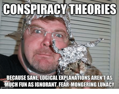 conspiracy-theories-becausesane-logical-explanations-arent-as-much-fun-asignorant-6907108