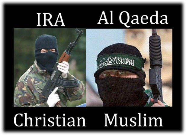 Difference-Between-Al-Qaeda-and-IRA