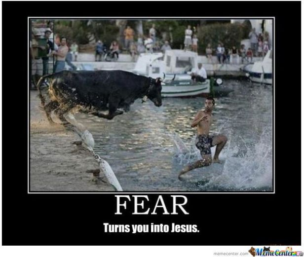 fear-turns-you-into-jesus_o_509153