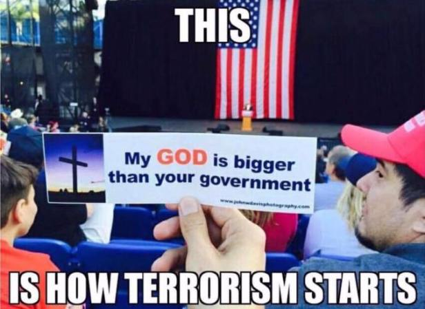 god-terrorism
