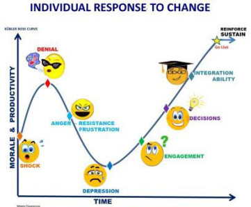 individual-response-to-change-management-best