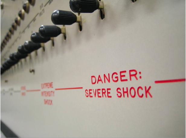 shock-generator-buttons