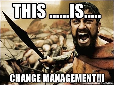 this-is-change-management