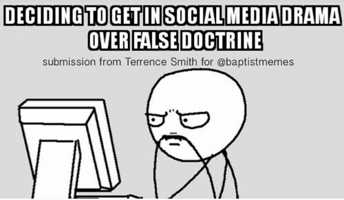 deciding-to-get-insocialmediadrama-over-false-doctrine-submission-from-terrence-2839773