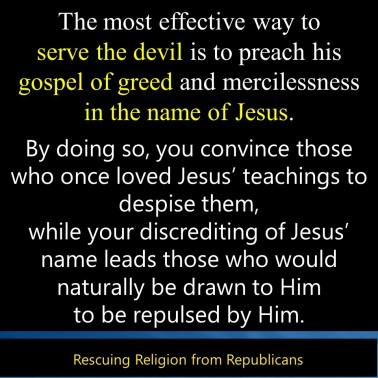 Gospel-of-Greed-in-Jesus-Name