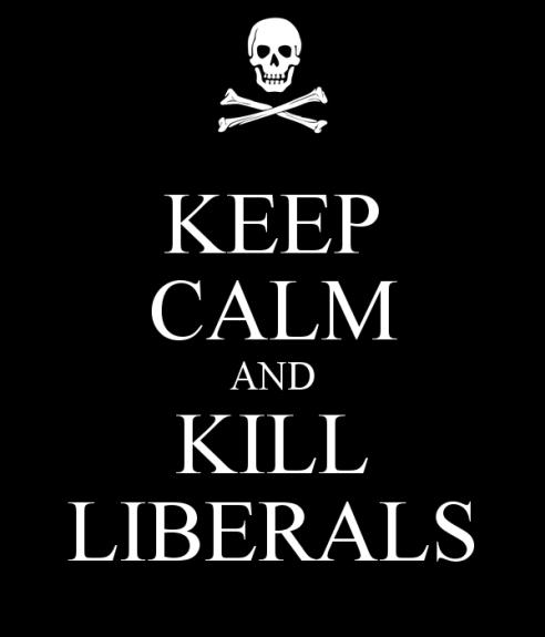 keep-calm-and-kill-liberals-2