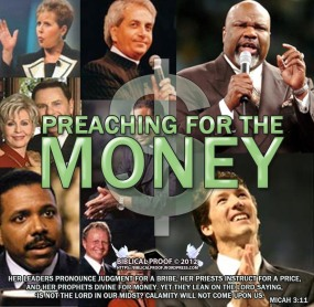 preaching-for-the-money