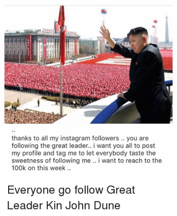thanks-to-all-my-instagram-followers-you-are-following-the-12219612