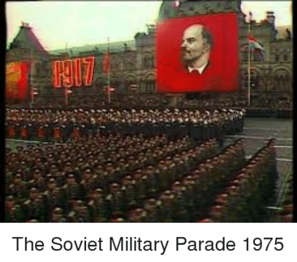 the-soviet-military-parade-1975-1136500