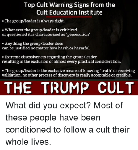 top-cult-warning-signs-from-the-cult-education-institute-the-24848029