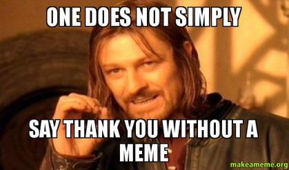 29-thank-you-meme-3