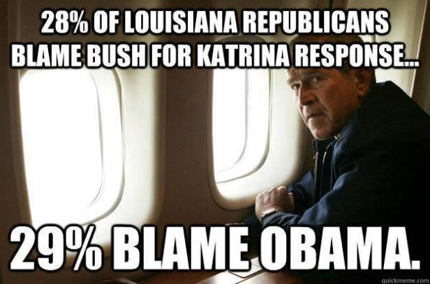blame-obama-for-katrina