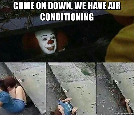 come-on-down-we-have-air-conditioning