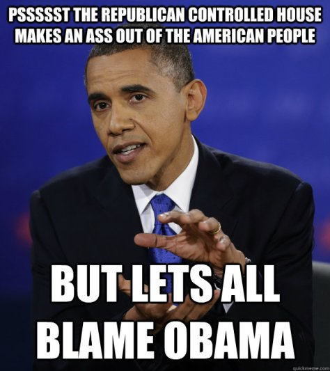 Funny-Obama-Meme-But-Lets-All-Blame-Obama-Image