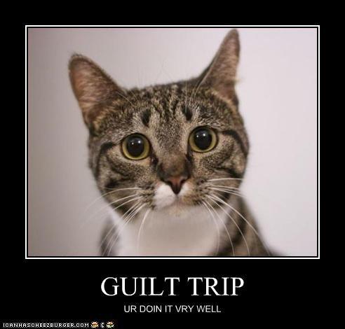 guilt_trip_by_scifinut2-d9upypf