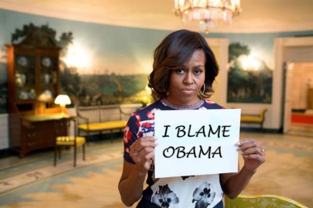 michelle-obama-holding-a-sign-meme1