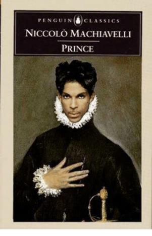 penguin-classics-niccolo-machiavelli-prince-22072354