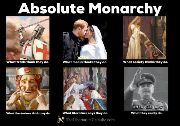 absolute-monarchy-945x665