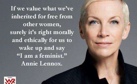 annie-lennox-feminist