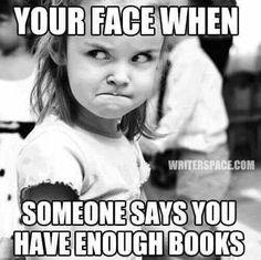 e42dae8dfb82a87a271c9e4ceffb5321--book-memes-i-love-books