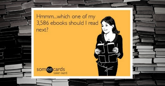 FB-Image-too-many-books