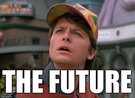 FUTURE_1