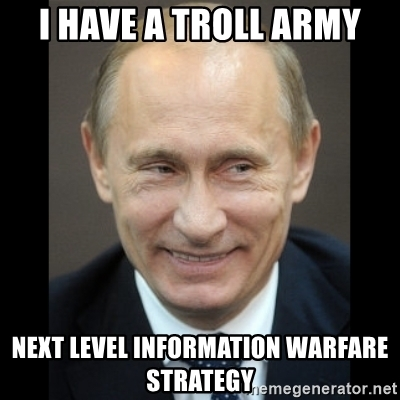 i-have-a-troll-army-next-level-information-warfare-strategy