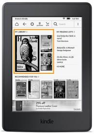 New-Kindle-Homescreen