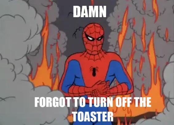 Spider-man-memes-meme-30324905-715-517