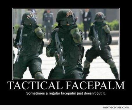 Tactical-Facepalm_o_93742