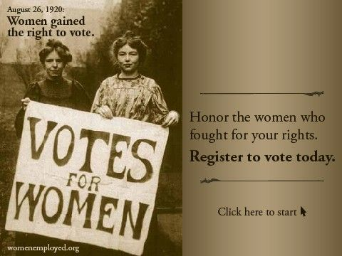 Votes-for-Women-Womens-Equality-Day-August-26-1920