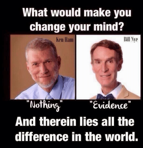 what-would-make-you-change-your-mind-bill-nye-ken-12212859.png