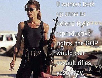 women-reproductive-rights-rifles-58b8ce6b5f9b58af5c8d6e97