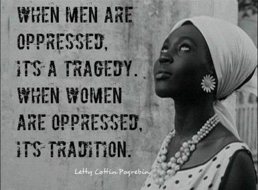 women'srights