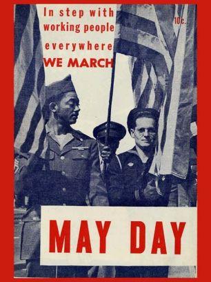 1ad0fbb7cbb159233d9eda9f9477c3c2--may-days-vintage-posters