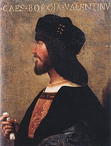 220px-Cesare_Borgia,_Duke_of_Valentinois