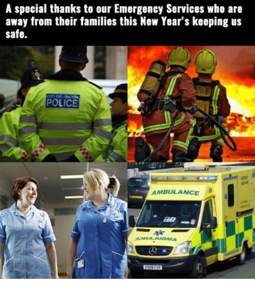 a-special-thanks-to-our-emergency-services-who-are-away-10387569